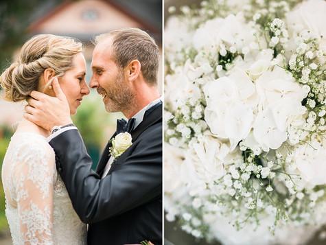 heike_moellers_pfine_art_wedding_photography_schloss_engers__0601.jpg