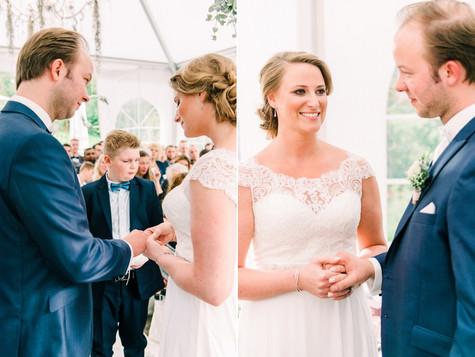 heike_moellers_fine_art_wedding_photography_spatzenhof_0420.jpg