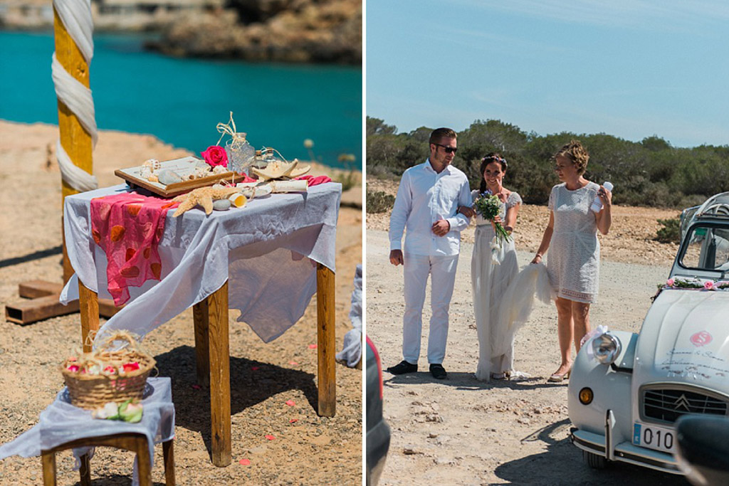 heike_moellers_ibiza_wedding_photography_ses_roques_0009
