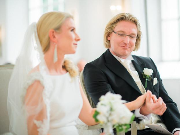 heike_moellers_fine_art_wedding_photography_schloss_gartrop_0075.jpg