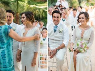 heike_moellers_ibiza_wedding_photography_amante_beach_club_0489.jpg