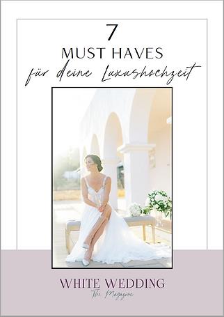 freebie-luxury-wedding.png