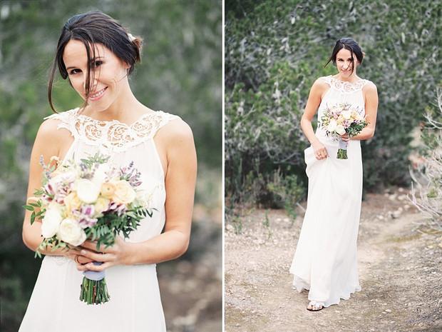 heike_moellers_photography_boho_ibiza_wedding__0411.jpg