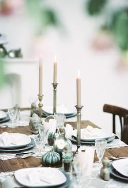 heike_moellers_ibiza_wedding_photography_inspiration_04-2