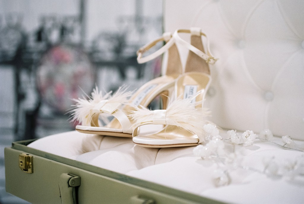 heike_moellers_photography_destination_wedding__0362