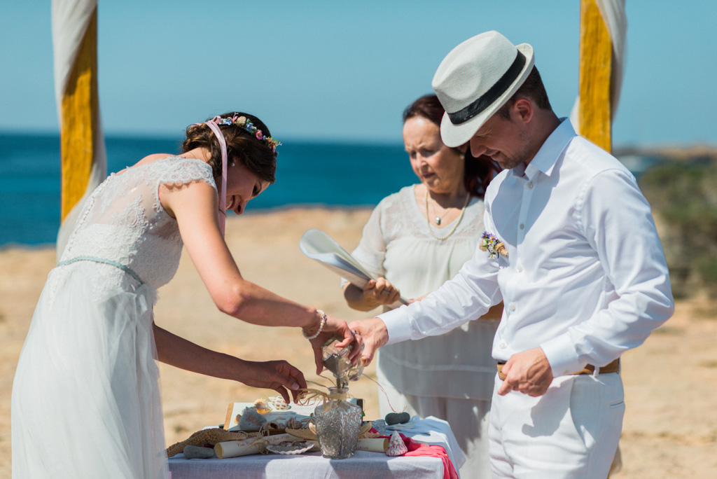 heike_moellers_ibiza_wedding_photography_ses_roques_0085