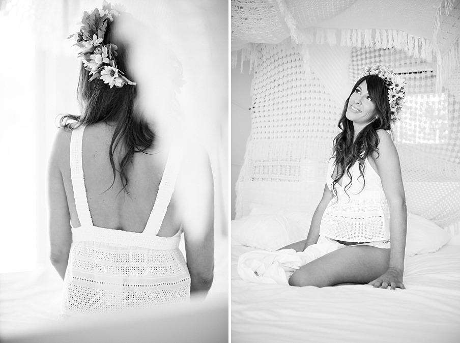 heike_moellers_photography_boudoir_photography__0164