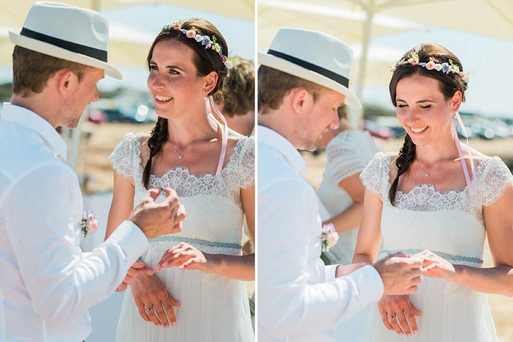 heike_moellers_ibiza_wedding_photography_ses_roques_0015