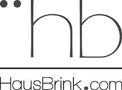 Logo_HausBrink _sw.jpg