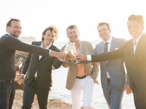 ibiza_wedding_photography_heike_moellers_-4115.jpg