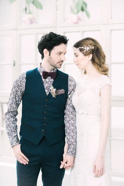 heike_moellers_ibiza_wedding_photography_inspiration_5057
