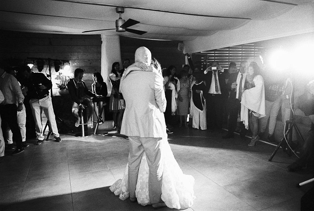 ibiza_wedding_heike_moellers_photograühy__0292