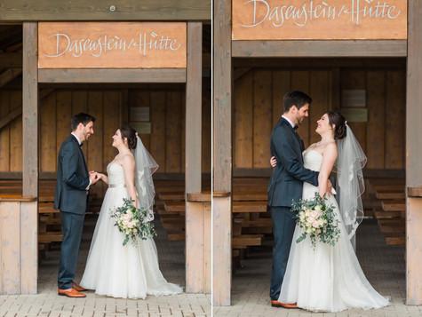 heike_moellers_fine_art_wedding_photography_vineyard__0031.jpg