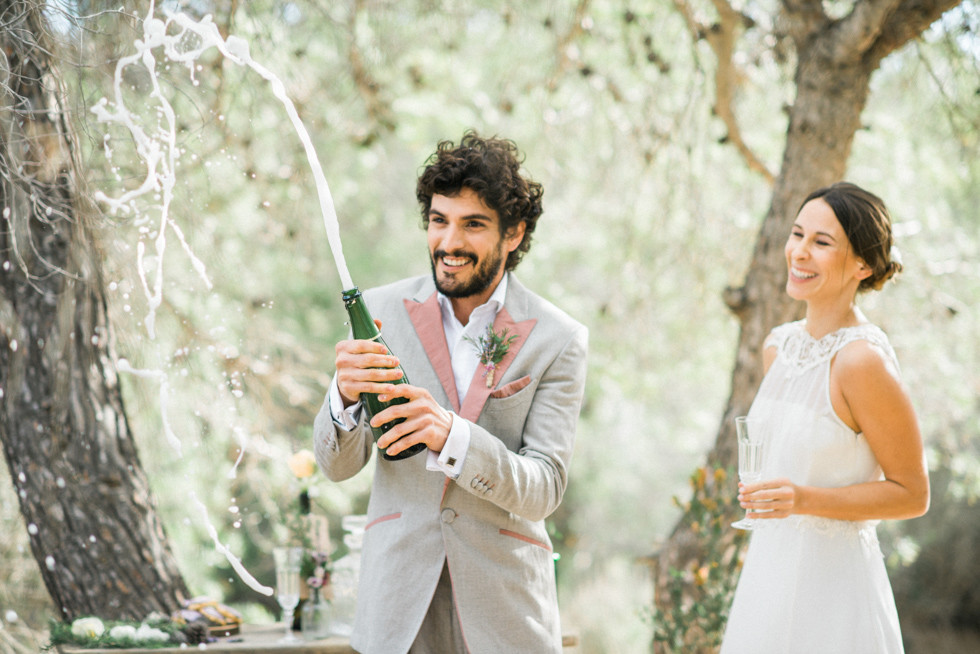 heike_moellers_ibiza_wedding_photography