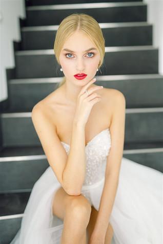 whitewedding-themagazine-6952.jpg