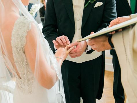 heike_moellers_fine_art_wedding_photography_schloss_gartrop_0085.jpg