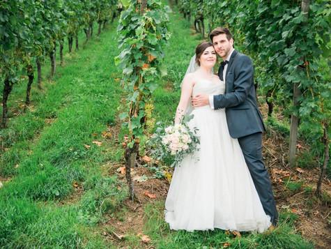 heike_moellers_fine_art_wedding_photography_vineyard__0041.jpg