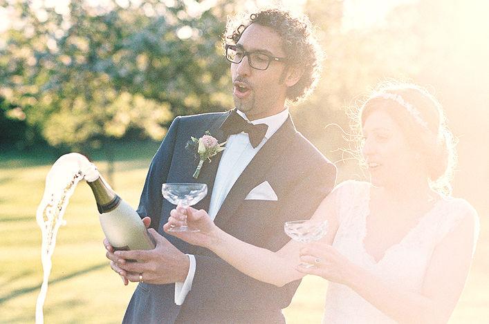 Hochzeit Elfrather Mühle Krefeld