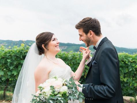 heike_moellers_fine_art_wedding_photography_vineyard__0030.jpg