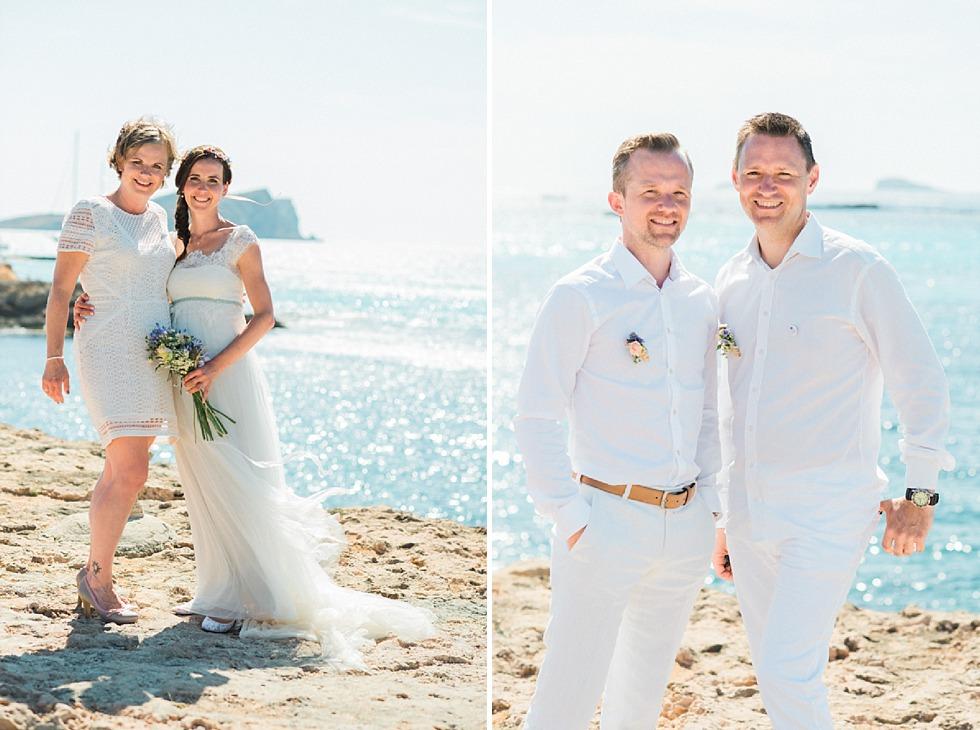 heike_moellers_ibiza_wedding_photography_ses_roques_0018