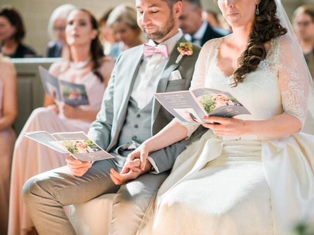 heike_moellers_fine_art_wedding_photography_gut_kump_0126.jpg