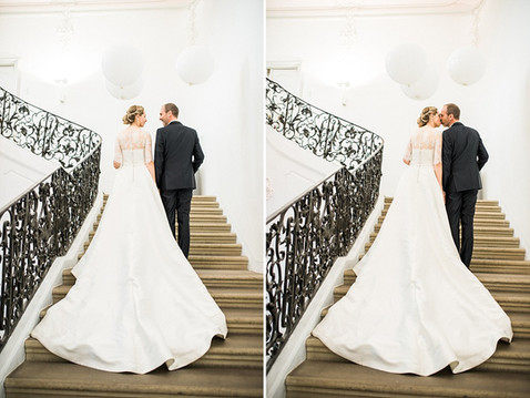 heike_moellers_pfine_art_wedding_photography_schloss_engers__0607.jpg