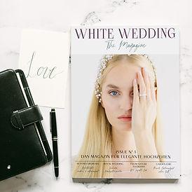 whiteweddingthemagazine_mockup2_insta.jp