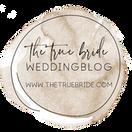 www.thetruebride.com.png