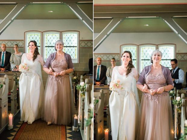 heike_moellers_fine_art_wedding_photography_gut_kump_0052.jpg