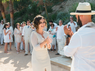 heike_moellers_ibiza_wedding_photography_amante_beach_club_0069.jpg