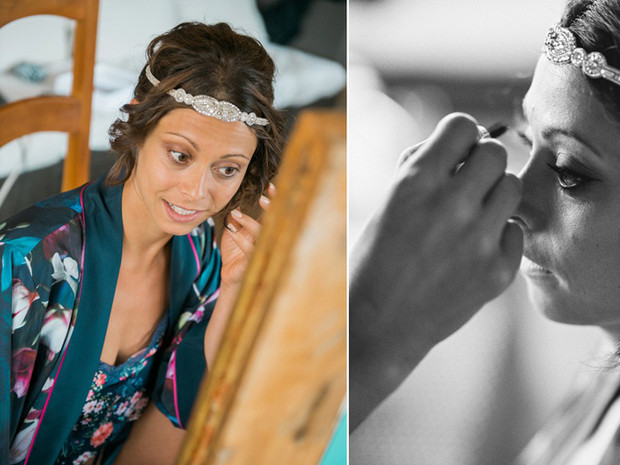 ibiza_wedding_photography_at_ses_savines_from_heike_moellers_0017.jpg