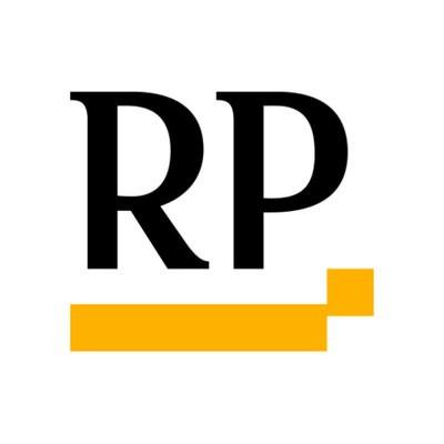 RP_logo_400x400.jpg