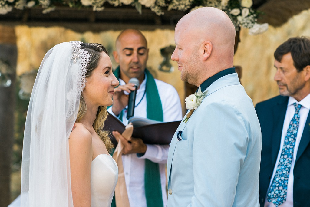ibiza_wedding_heike_moellers_photograühy__0237