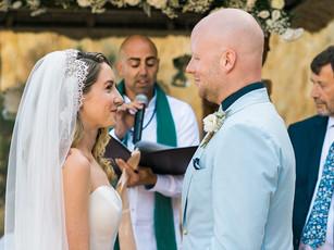 ibiza_wedding_heike_moellers_photograühy__0237.jpg