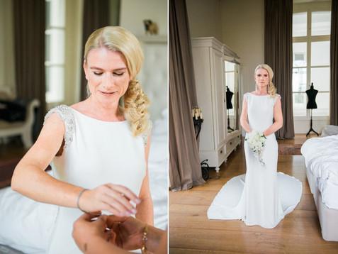 heike_moellers_fine_art_wedding_photography_schloss_gartrop_0380.jpg