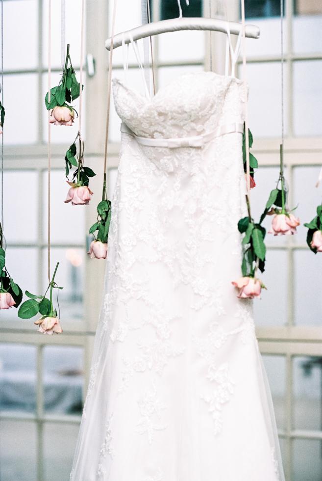 heike_moellers_ibiza_wedding_photography_inspiration_31-2