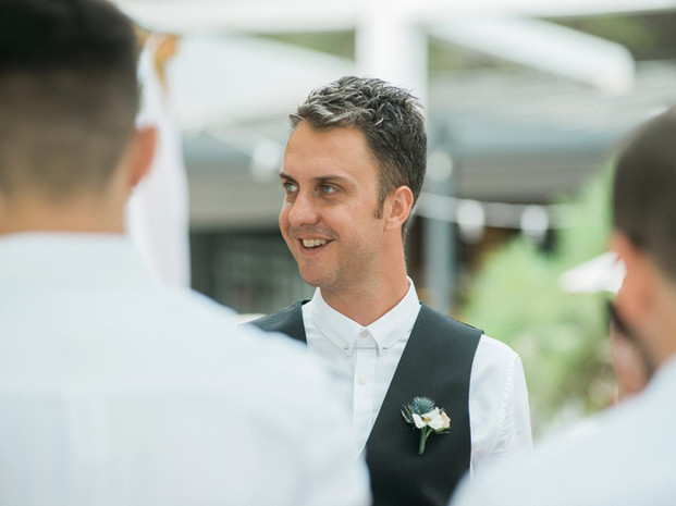 ibiza_wedding_photography_at_ses_savines_from_heike_moellers_0049.jpg