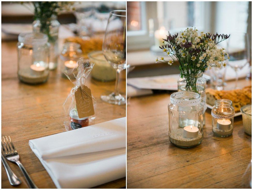 Vintage Hochzeit im Liebevoll! in der Auermühle, Ratingen 27