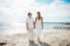 Intimate Wedding Formentera