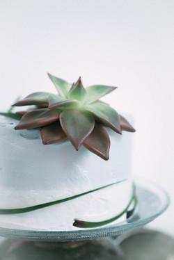 heike_moellers_ibiza_wedding_photography_inspiration_4938