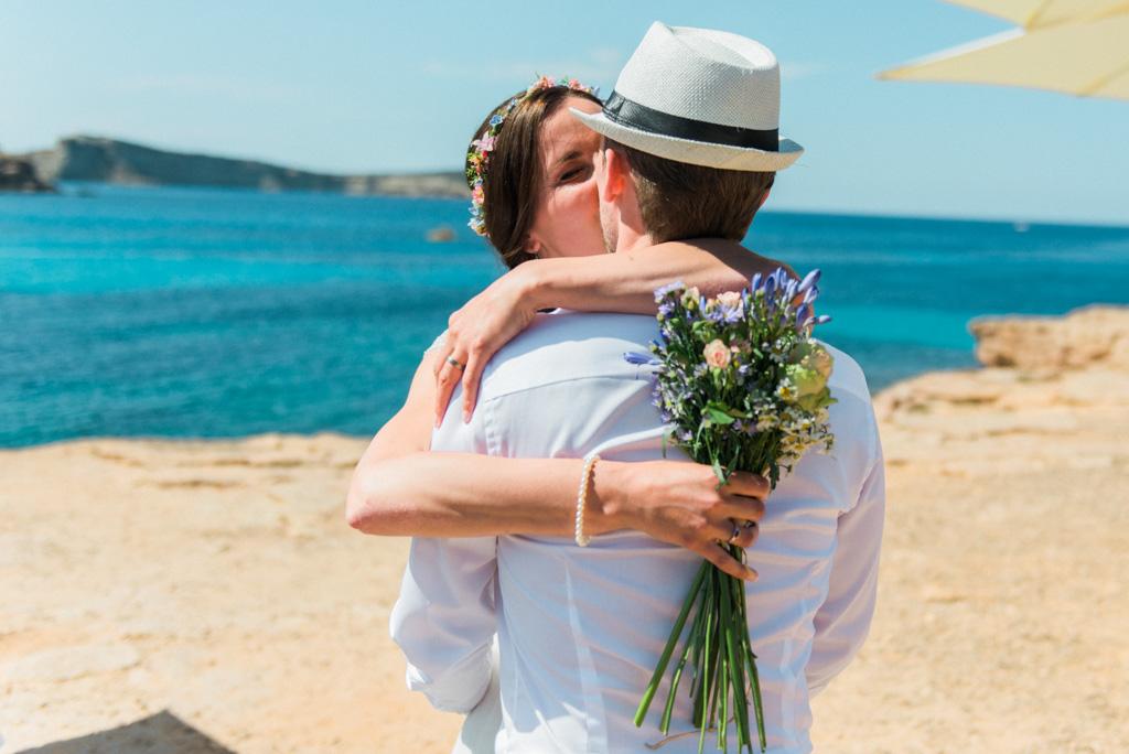 heike_moellers_ibiza_wedding_photography_ses_roques_0129