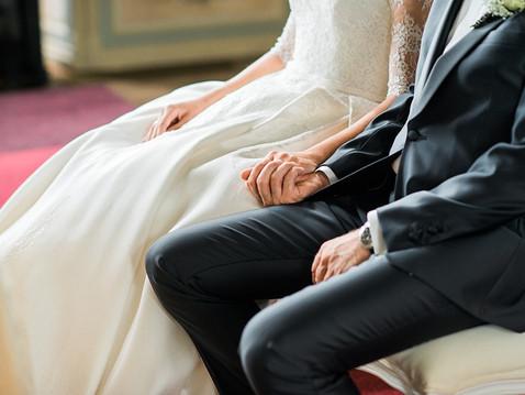 heike_moellers_pfine_art_wedding_photography_schloss_engers__0589.jpg