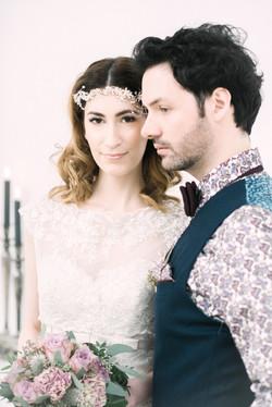 heike_moellers_ibiza_wedding_photography_inspiration_5108