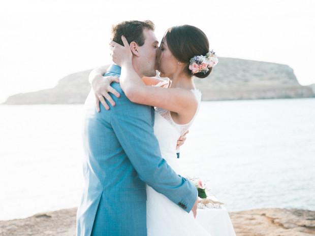 ibiza_wedding_photography_heike_moellers_-3519.jpg