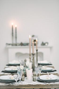 heike_moellers_ibiza_wedding_photography_inspiration_4902