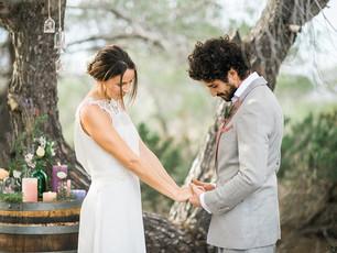 heike_moellers_photography_boho_ibiza_wedding__0393.jpg