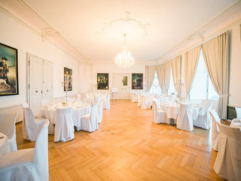 heike_moellers_pfine_art_wedding_photography_schloss_engers__0613.jpg