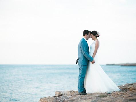 ibiza_wedding_photography_heike_moellers_-3811.jpg
