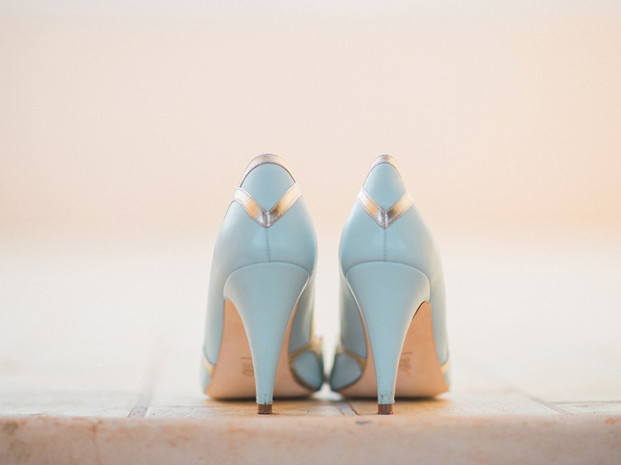 ibiza_wedding_photography_at_ses_savines_from_heike_moellers_0005.jpg