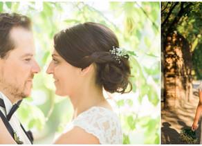 Vintage Hochzeit im Liebevoll! in der Auermühle in Ratingen